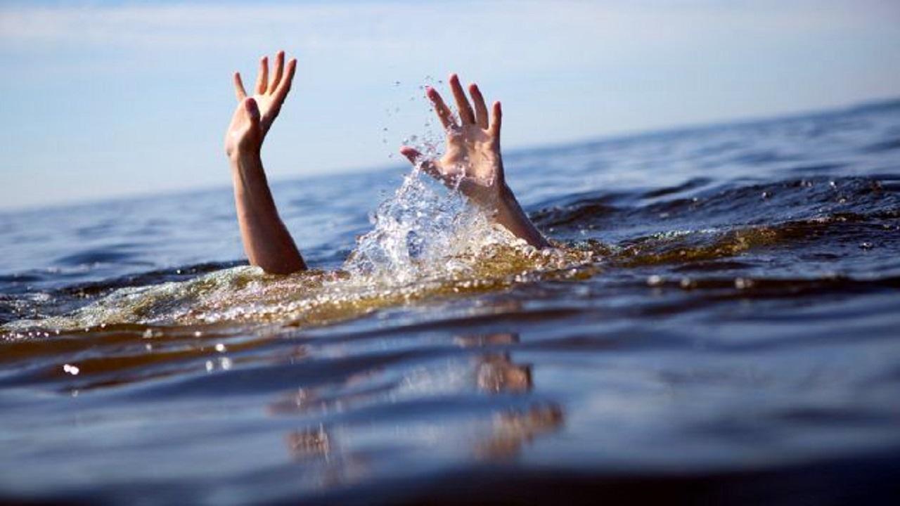 غرق شدن مرد ۵۰ ساله در رودخانه زاینده رود