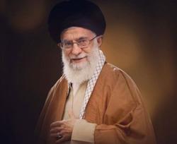 #امام_خامنهای/ ما بر سر آن عهد که بستیم هستیم