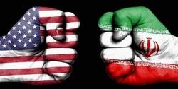 فاکسنیوز: مجید طاهری به ازای مایکل وایت آزاد میشود