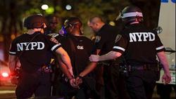 ادامه تظاهرات عدالتخواهی آمریکاییها/ معترضان خواستار تغییر قوانین هستند