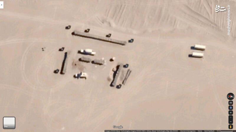 از انفعال باورنکردنی پاتریوت تا کشته شدن فرمانده مشهور عربستان /ضربات مهلک انصار الله به متجاوزان عربستانی + تصاویر
