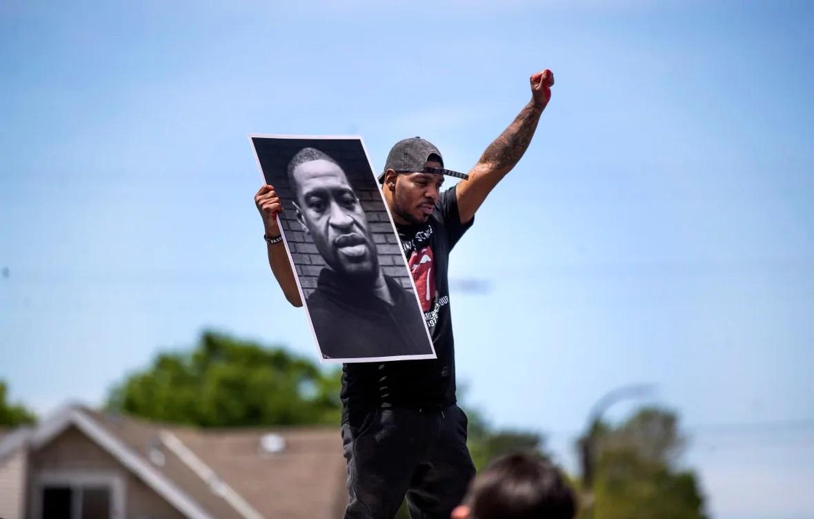 قتلی که تاریخ آمریکا را ورق خواهد زد