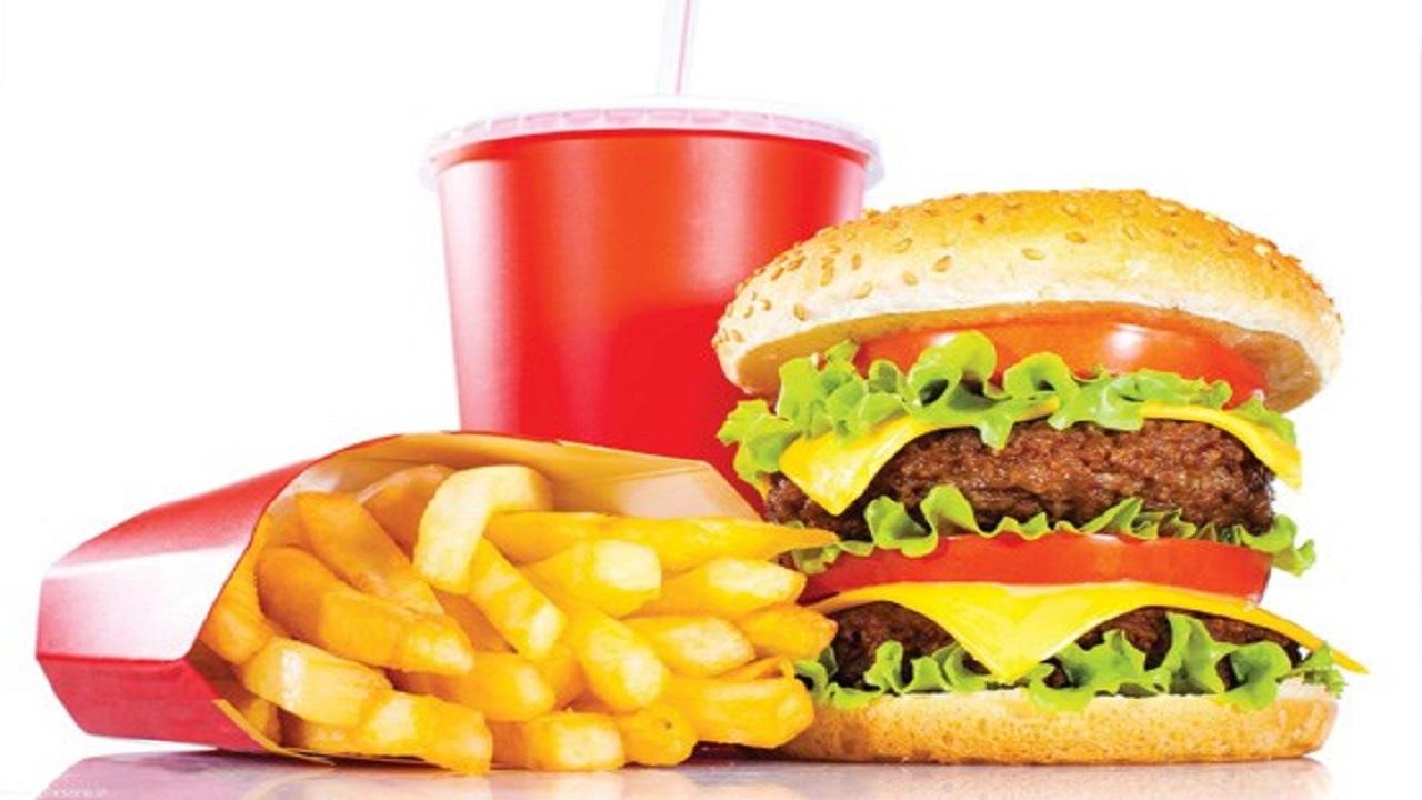 رژیمهای غذایی نامطمئن چه بلایی سرتان میآورد؟