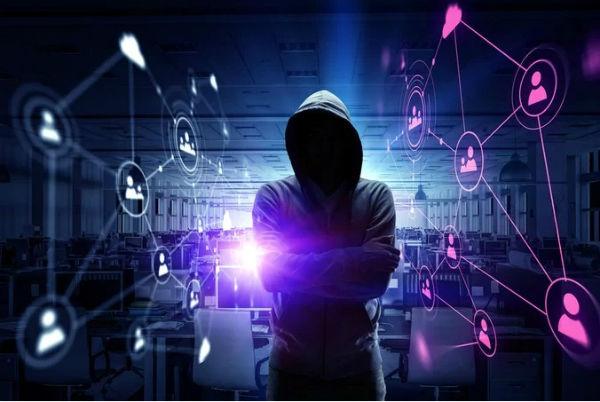 چرا اطلاعات ۵.۵ میلیون از مشترکان رایتل دزدیده شده است؟