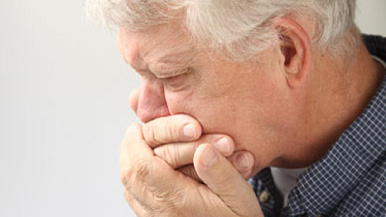 تلخی دهان از چه بیماریهایی خبر میدهد؟