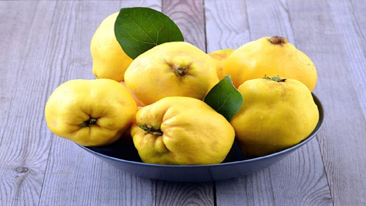 میوهای که باعث خوشبو کردن عرق بدن در تابستان میشود/ میوهای که برای کاهش وزن معجزه میکند