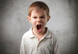 عوامل ایجاد عصبانیت و روشهای کنترل آن را بشناسید