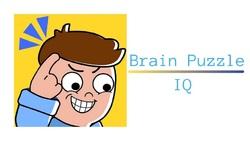 حل پازلهایی که آیکیو و هوش شما را بیشتر میکند + تصاویر