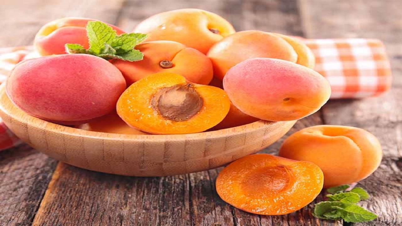 مبتلایان به ناراحتیهای کبدی در مصرف این میوه تابستانی زیاده روی نکنند