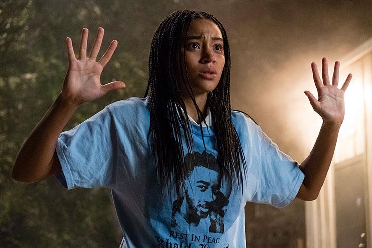 برترین آثار فیلمسازهای هالیوود برای مقابله با نژادپرستی در آمریکا