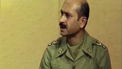 سخنان شنیدنی شهید فلاحی در مناظره با بنی صدر و منافقین + فیلم