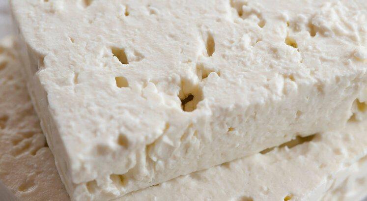 ثبت پنیر لیقوان در فهرست آثار ملی طی سال ۹۹