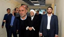دادگاه اکبر طبری فردا برگزار میشود