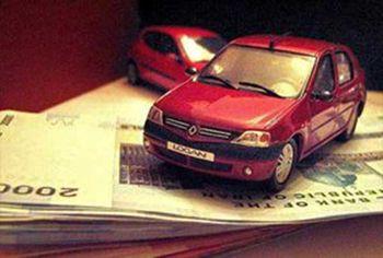 ادامه دار بودن کاهش قیمت خودرو در بازار