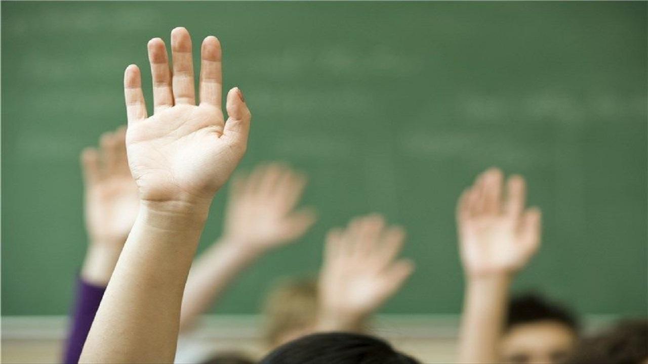چرا منابع انسانی آموزش و پرورش بهره وری لازم را ندارند؟