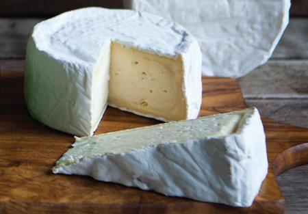 طرز تهیه پنیر خانگی سالم و خوشمزه با چند روش مختلف