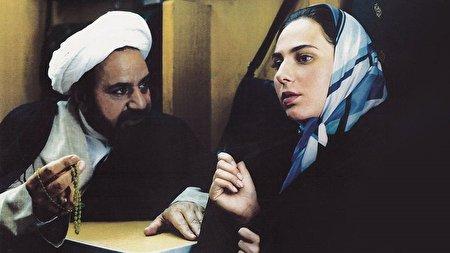 پیگیری ماجرای قدیمی از کپی برداری یک سریال ترکیهای/ شکایتی که به نفع فیلم «مارمولک» تمام شد