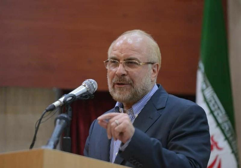 عذر وزیر اقتصاد برای تاخیر در مجلس موجه است