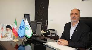 خریداری ۱۷ میلیارد ریال تجهیزات پزشکی توسط خیرین سلامت کردستان