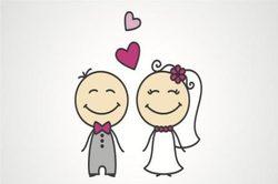 اگر #ازدواج_اجباری رو قرعهکشی کنند چی؟!