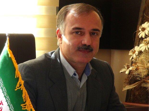 پرونده مسکن مهر درکردستان بسته نشده