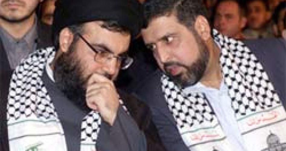 رمضان عبدالله شلح، نماد ملی جهاد و مقاومت در فلسطین
