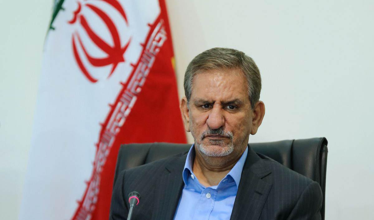 از پوششی مطهری لاریجانی تا تکنوکراسی بذرپاش و ستاری