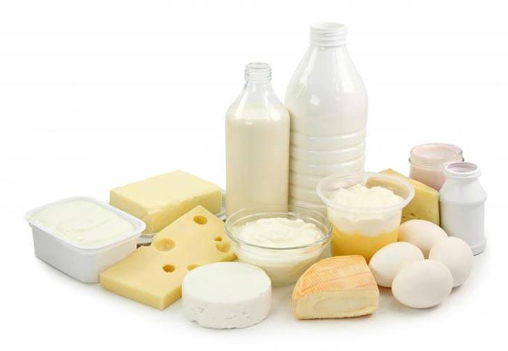 قیمت جدید انواع محصولات لبنی اعلام شد