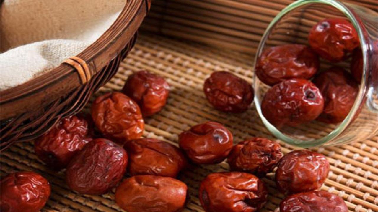 برای کاهش استرس از مصرف این میوه شیرین غافل نشوید