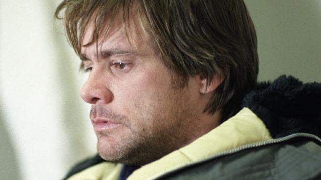بازیگران معروفی که سابقه بیماری روانی دارند