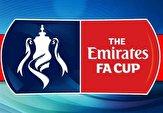 باشگاه خبرنگاران -شرایط از سرگیری جام حذفی فوتبال انگلیس اعلام شد