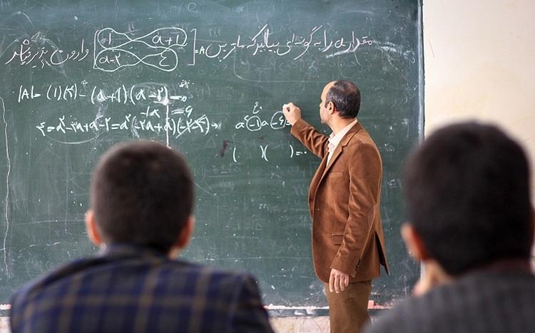 پاسکاری چندین ساله برای اجرای طرح؛ پرونده اجرای رتبهبندی معلمان مختومه شد؟
