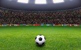 باشگاه خبرنگاران -برترین گلزنان این فصل فوتبال اروپا+ عکس