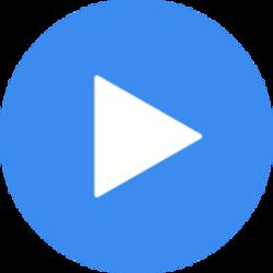 دانلود ام ایکس پلیر پرو MX Player Pro 1.24.4 – قویترین ویدیو پلیر