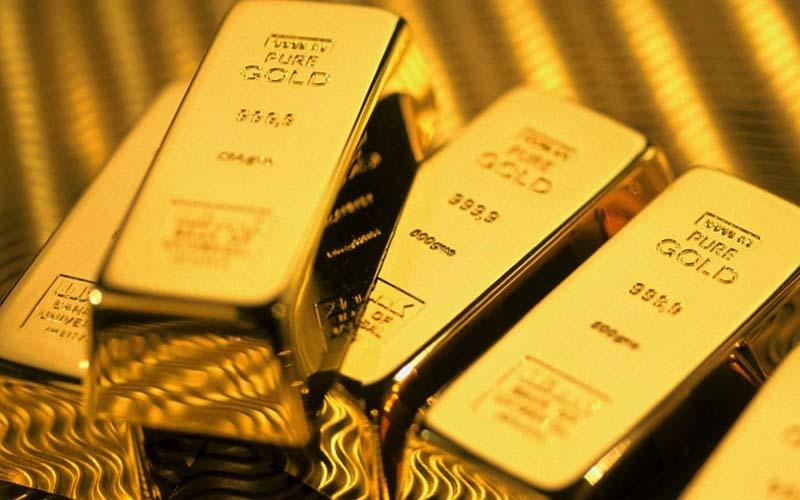نرخ سکه و طلا در ۲ خرداد