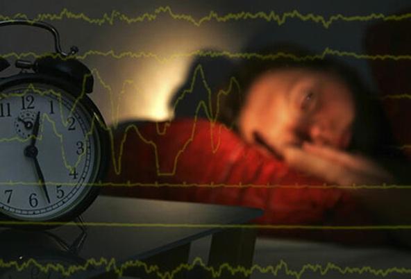 ۱۲ راز شگفت انگیز درباره خواب که نمیدانستید