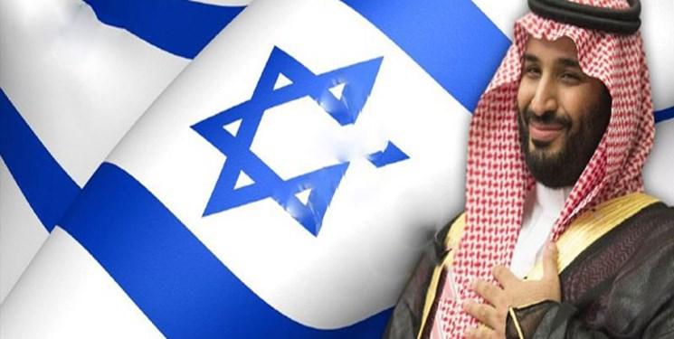 خنجر از پشت «ارتجاع» عربی به آرمان فلسطین