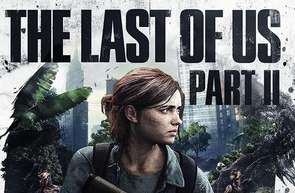 استفاده Noghty Dog از قابلیتهای توئیتر برای مقابله با لودهندگان داستان The Last of Us ۲