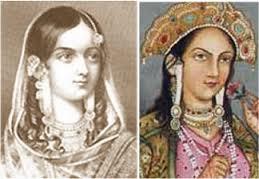 ۲۵۰ هزار سکه طلا نفقه یک بانوی ایرانی / درباره ملکه مدفون در «تاجمحل» چه میدانید؟