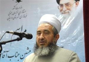 مسلمانان جهان انزجار خود را از جنایات رژیم منحوس صهیونیستی ابراز کنند