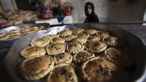 مسلمانان کشورهای دیگر عید فطر را چگونه برگزار می کنند؟