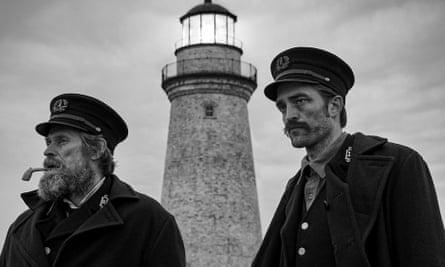 فیلمهایی که نباید در دوران قرنطینه ببینید