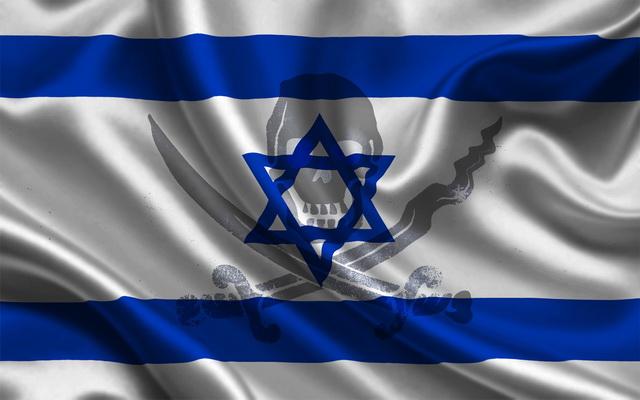 زندگی در اسرائیل به روایت تصویر