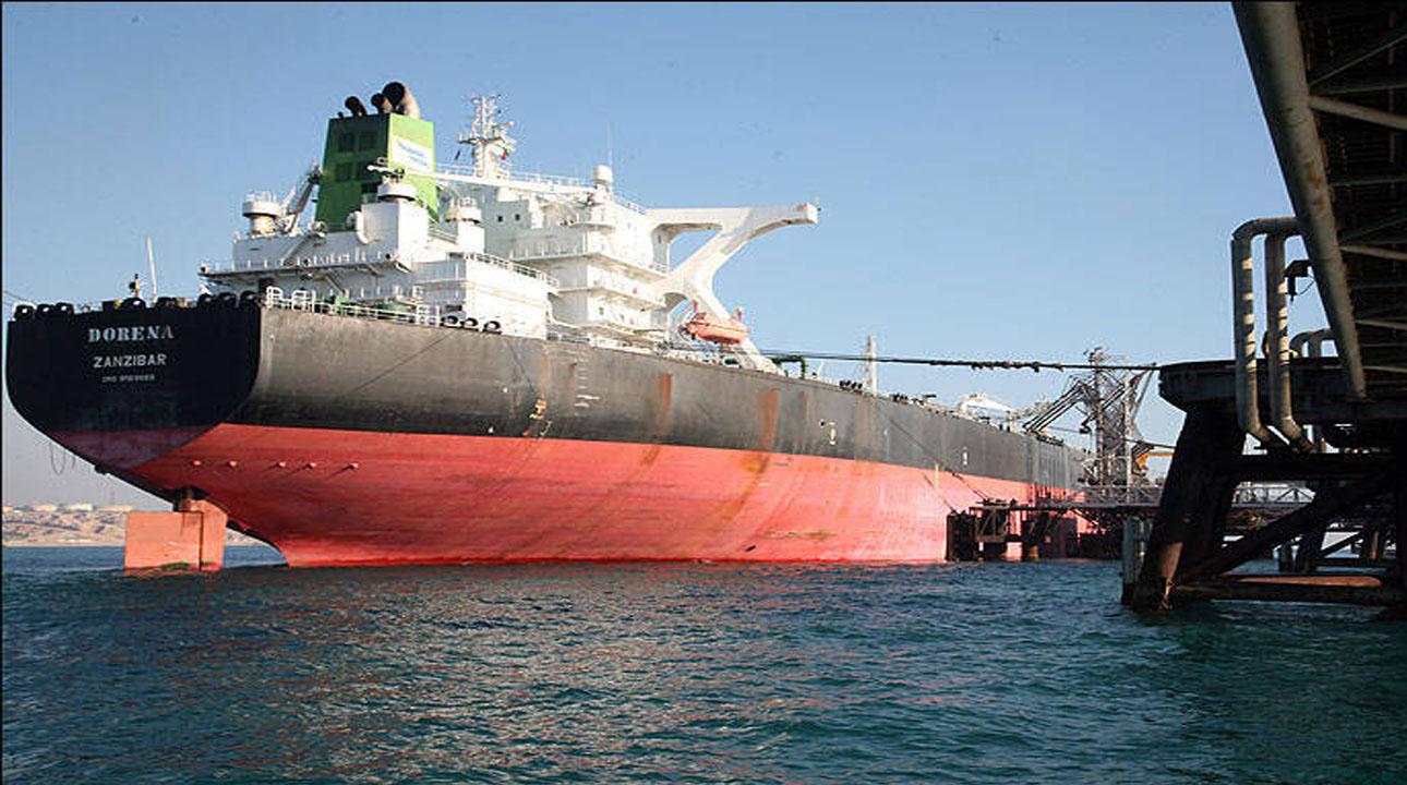 رویترز: نفتکشهای ایران (IRAN) در حال نزدیک شدن به کارائیب می باشند