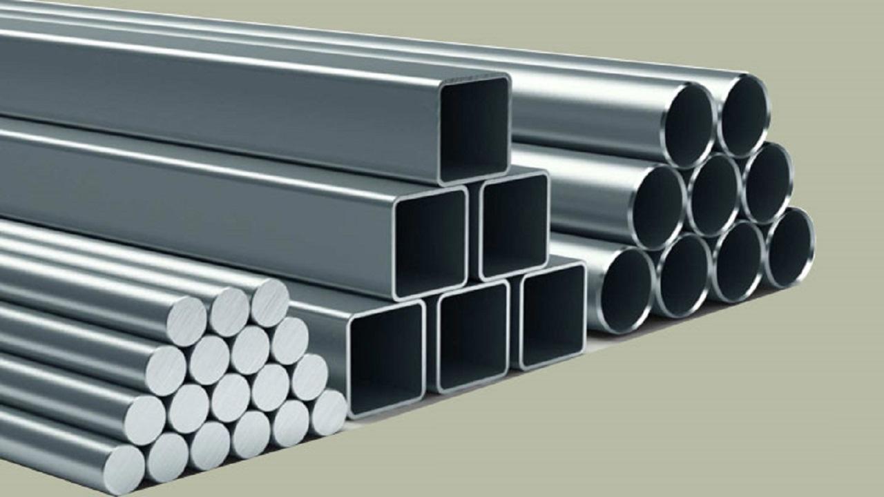 قیمت آهن آلات ساختمانی در ۲۰ خرداد