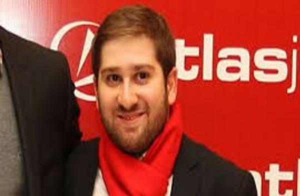 هشدار برای فراریها / کدام مفسدان مورد خطاب دیروز رئیس قوه قضاییه بودند؟
