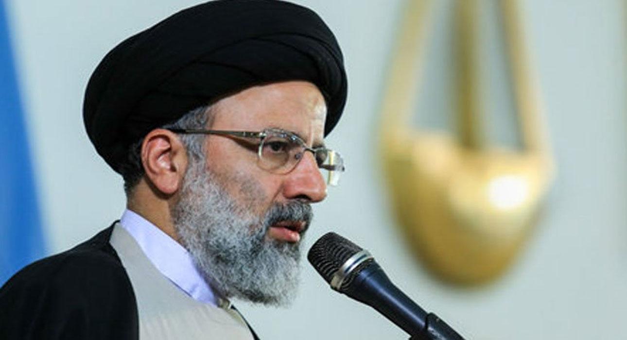 هشدار برای فراریها؛ کدام مفسدان مورد خطاب دیروز رئیس قوه قضاییه بودند؟ + تصاویر