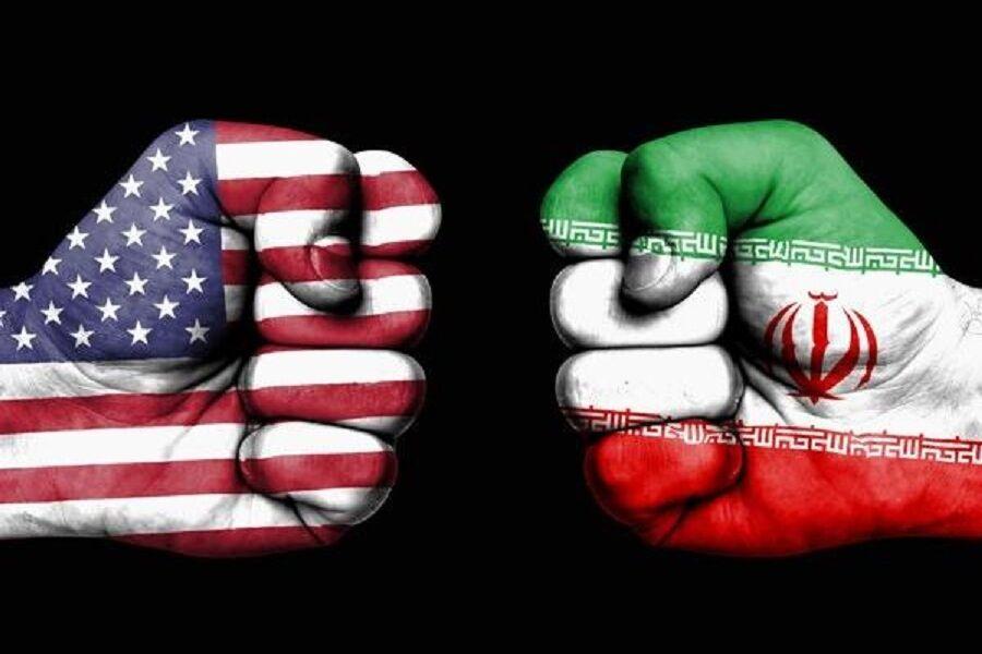 تنفس مصنوعی آمریکا به تحریم های تسلیحاتی علیه ایران// در حال تکمیل