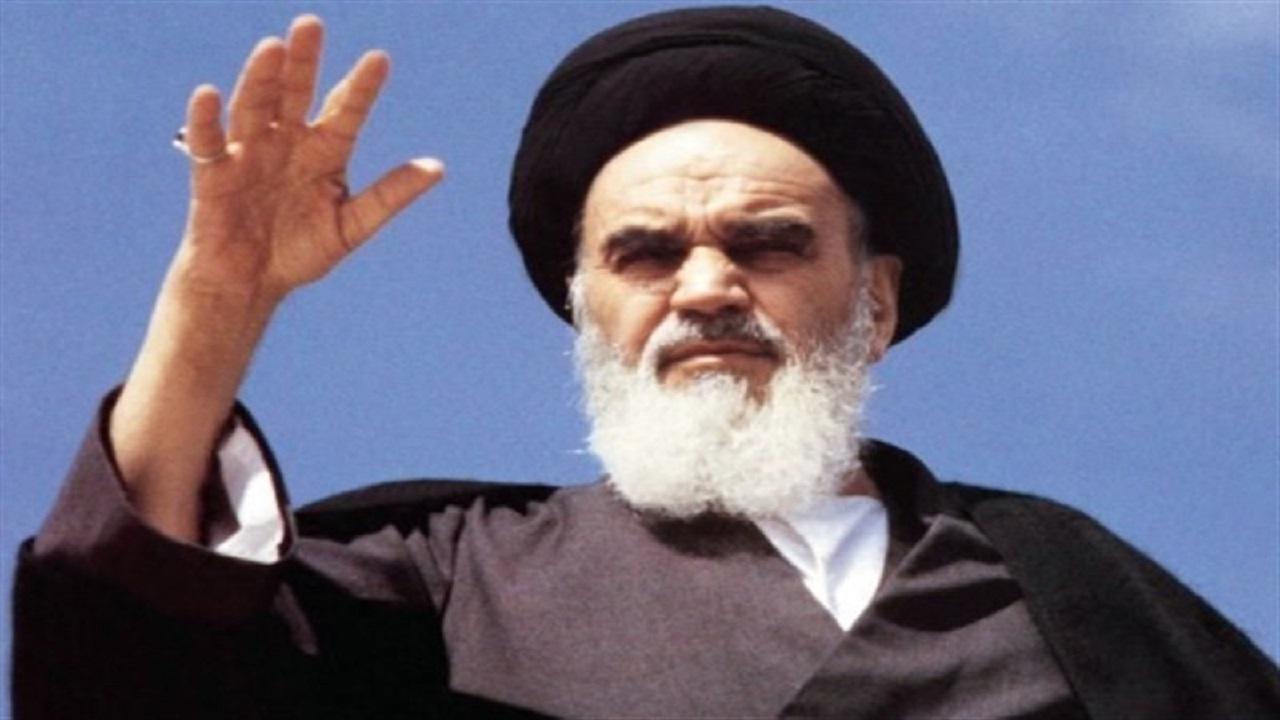 ابتدای مواجهه امام خمینی با محمدرضاپهلوی چگونه بود؟
