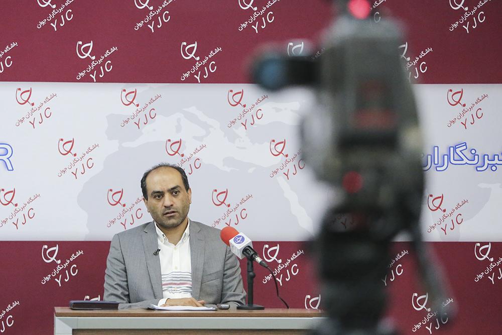 ارائه پیشنهاد وزارت کشور برای بازگشت اتباع قانونی افغانستانی به ستاد مقابله با کرونا